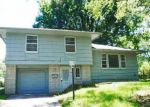 Foreclosed Home in Kansas City 64134 8653 E 109TH ST - Property ID: 4159388