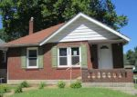 Foreclosed Home in Saint Louis 63114 3523 CHARLACK AVE - Property ID: 4159394