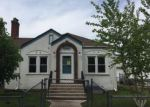 Foreclosed Home in Minneapolis 55411 1523 QUEEN AVE N - Property ID: 4159423