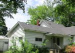 Foreclosed Home in Three Rivers 49093 617 PLEASANT ST - Property ID: 4159425