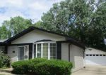 Foreclosed Home in Taylor 48180 25162 ANNA ST - Property ID: 4159428