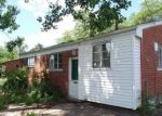 Foreclosed Home in Pontiac 48342 406 LINDA VISTA DR - Property ID: 4159448