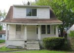 Foreclosed Home in Warren 48089 14806 E 10 MILE RD - Property ID: 4159463