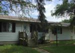 Foreclosed Home in Monroe 48162 8850 DAY RD - Property ID: 4159467