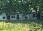 Foreclosed Home in Covington 47932 6910 W US HIGHWAY 136 - Property ID: 4159496