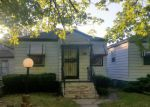 Foreclosed Home in Gary 46407 1989 PENNSYLVANIA ST - Property ID: 4159497