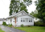 Foreclosed Home in Peoria Heights 61616 1204 E SCIOTA AVE - Property ID: 4159529