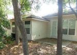Foreclosed Home in Jacksonville 32218 2973 CENTERWOOD DR - Property ID: 4159555