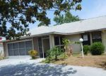 Foreclosed Home in Palm Coast 32137 53 FORSYTHE LN - Property ID: 4159569