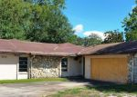 Foreclosed Home in Spring Hill 34606 4624 MILAN CT - Property ID: 4159575