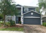 Foreclosed Home in Punta Gorda 33982 27903 ARROWHEAD CIR - Property ID: 4159588