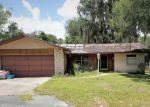 Foreclosed Home in Inverness 34450 188 N BRYNWOOD WAY - Property ID: 4159600