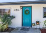Foreclosed Home in La Puente 91744 17532 TADMORE ST - Property ID: 4159642