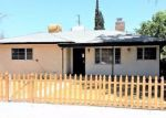 Foreclosed Home in Bakersfield 93304 2126 VERDE ST - Property ID: 4159645
