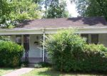 Foreclosed Home in Trumann 72472 635 W MAIN ST - Property ID: 4159649