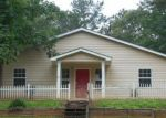Foreclosed Home in Fruithurst 36262 859 COUNTY ROAD 233 - Property ID: 4159690