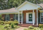 Foreclosed Home in Russellville 35653 1916 MAHAN AVE - Property ID: 4159698