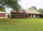 Foreclosed Home in Trinity 35673 66 TERRY LN - Property ID: 4159699