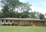 Foreclosed Home in Leeds 35094 1174 MAPLEWOOD DR - Property ID: 4159703