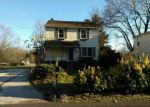 Foreclosed Home in Royersford 19468 24 MILL LN - Property ID: 4159768