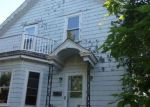 Foreclosed Home in Pawtucket 2860 45 ARCH ST - Property ID: 4159779