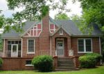 Foreclosed Home in Chesnee 29323 4421 CHESNEE HWY - Property ID: 4159783
