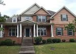 Foreclosed Home in Nashville 37211 601 SITTING MILL CT - Property ID: 4159812