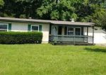 Foreclosed Home in Longview 75603 120 COUNTY ROAD 2118 - Property ID: 4159816