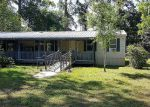 Foreclosed Home in Huffman 77336 1406 DARDEN DR - Property ID: 4159820