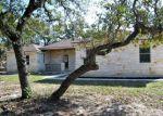 Foreclosed Home in La Vernia 78121 170 CHAMPIONS BLVD - Property ID: 4159831