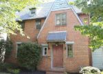 Foreclosed Home in Petersburg 23805 1633 MOUNT VERNON ST - Property ID: 4159838