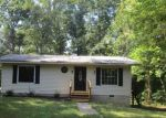 Foreclosed Home in Lanexa 23089 2502 N WATERSIDE DR - Property ID: 4159866
