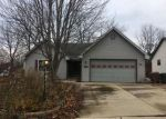 Foreclosed Home in South Milwaukee 53172 1224 WILLIAMS AVE - Property ID: 4159897