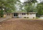 Foreclosed Home in Dothan 36301 650 S PARK AVE - Property ID: 4159917