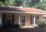 Foreclosed Home in Monroe 71203 165 LEISURE DR - Property ID: 4159928