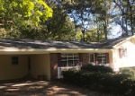 Foreclosed Home in Booneville 38829 9 COUNTY ROAD 1050 - Property ID: 4159930