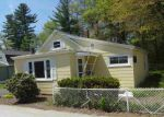 Foreclosed Home in Manchester 3109 32 ARBUTUS LN - Property ID: 4159939