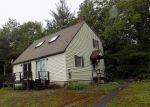 Foreclosed Home in Rindge 3461 563 FORRISTALL RD - Property ID: 4159944