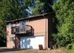 Foreclosed Home in Central Point 97502 3055 BEALL LN - Property ID: 4159945