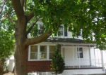 Foreclosed Home in Sharon Hill 19079 1216 WOODLAND AVE - Property ID: 4159975