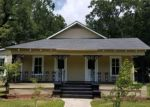 Foreclosed Home in Bay Minette 36507 110 W 5TH ST - Property ID: 4159995