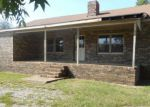 Foreclosed Home in Grant 35747 2949 SIMPSON POINT RD - Property ID: 4160002