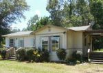 Foreclosed Home in Tallassee 36078 1087 OAK VALLEY RD - Property ID: 4160004