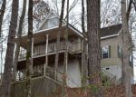Foreclosed Home in Dadeville 36853 1175 ARROWHEAD RD - Property ID: 4160011