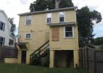 Foreclosed Home in Charles Town 25414 622 S GEORGE ST - Property ID: 4160021