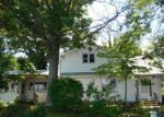 Foreclosed Home in Salem 8079 523 SALEM QUINTON RD - Property ID: 4160024