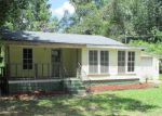 Foreclosed Home in Columbus 31909 4901 FORNOF RD - Property ID: 4160053