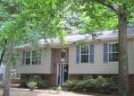 Foreclosed Home in Lusby 20657 12146 GRINGO RD - Property ID: 4160071