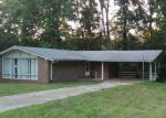 Foreclosed Home in Carrollton 30117 115 DON RICH DR - Property ID: 4160072