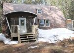 Foreclosed Home in Rathdrum 83858 5565 W MALLORY RD - Property ID: 4160077